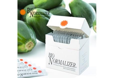 bionormalizer