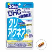 DHC Чистая кожа (60 гранул, курс на 30 дней)