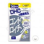 DHC Хондроитин (на 30 дней)