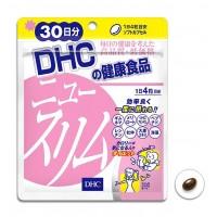 DHC New Slim для похудения, (на 30 дней)
