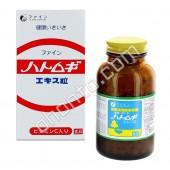 Fine Japan Экстракт жемчуга Коикс (680таб)