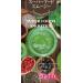 Фруктово-овощной коктейль-смузи из 230 ферментированных экстрактов с семенами чиа со вкусом ананаса для здоровья, очищения организма и контроля веса тела