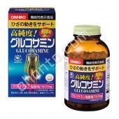 Глюкозамин (900таб)