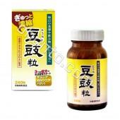 Экстракт Тоути для нормализации сахара в крови (240таб) нормализация сахара в крови