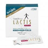 Лактис (Lactis) 30 дней 10 ML