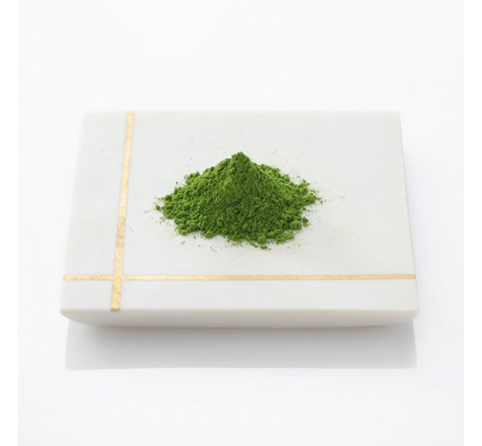Чай Матча (20 гр)
