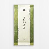Чай Сенча (250 гр)