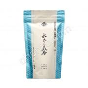 Зеленый чай Yamamotoyama Мизудаши Сенча, 10 пакетиков