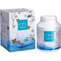 CPL (Cyclic PolyLactate - циклический полилактат), 400 гр