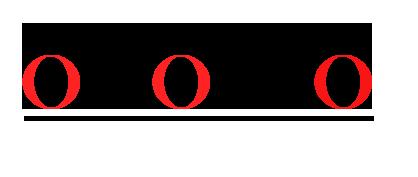 Интернет-магазин японских товаров ohonto.com